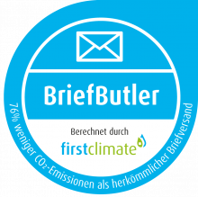 First-Climate-Label
